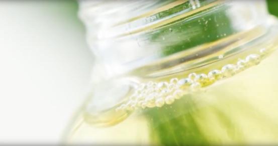 Veilig etherische olien IoG