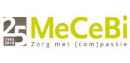 MeCeBi