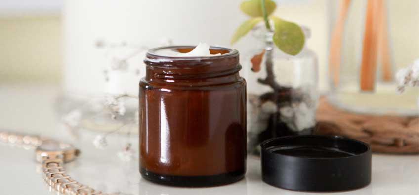 Tips voor een natuurlijke huidverzorging