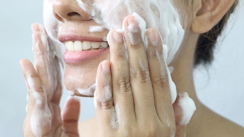 Huidverzorging of huidbelasting?