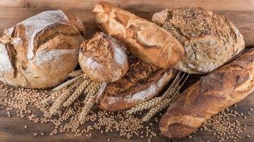 Hoe gezond is brood?