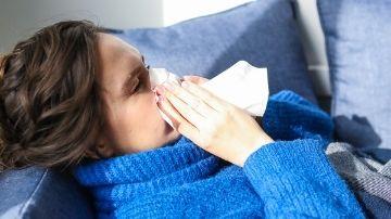 De 'r' zit weer in de maand – je immuunsysteem versterken